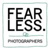Fearless photographer Velas Studio