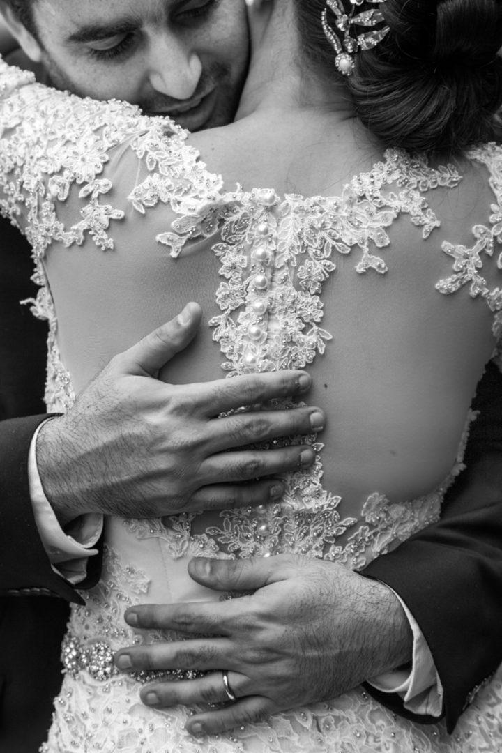Velas Studio   Wedding Photography & Videography Valdosta Georgia