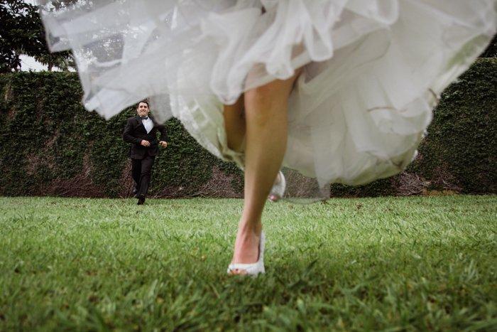 Juan Diego & Domenica | Fotos de boda| Valencia Venezuela.