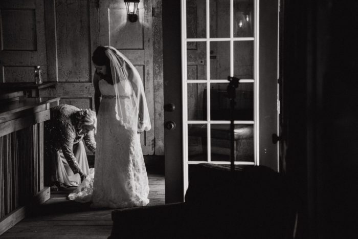 Cameron-&-Kayla-Wedding-at-The-Peach-Barn-at-Timbermill-Acres-Wedding-Photography-by-Diego-Velasquez-Velas-Studio-Tifton-Georgia