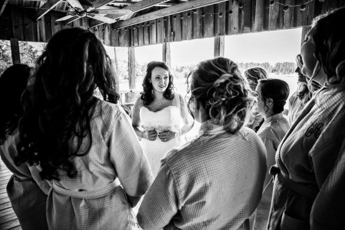 Cameron-&-Kayla-Wedding-at-The-Peach-Barn-at-Timbermill-Acres-Wedding-Photography-by-Diego-Velasquez-Velas-Studio-Tifton-Georgia