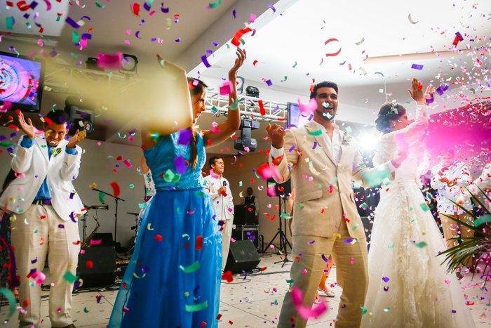 Jeremias & Mariacarlota | Wedding Photography | Valencia Venezuela