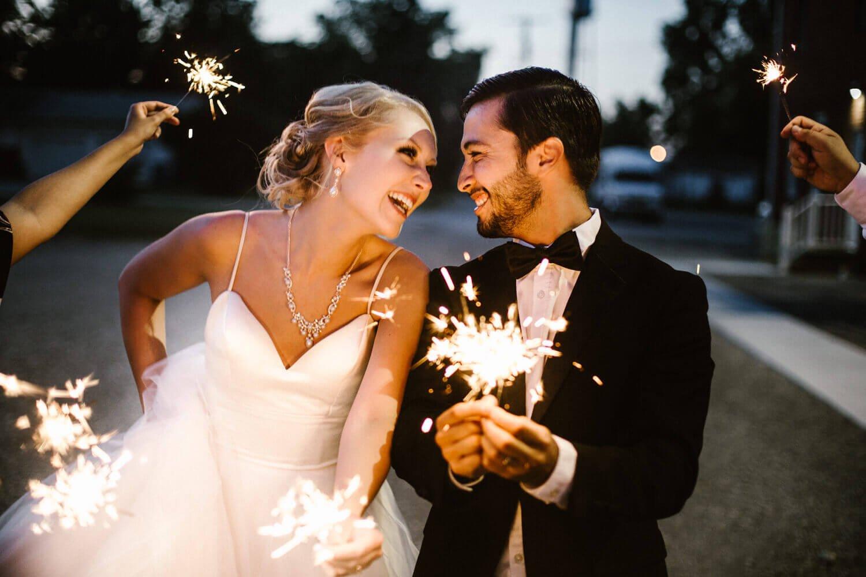 fotos de boda por velas studio