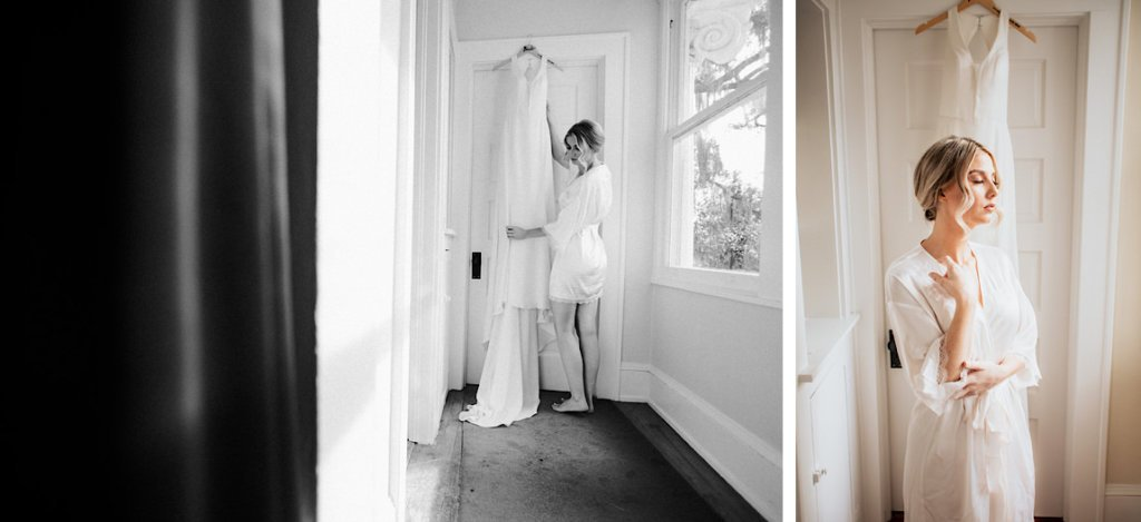 Bride dress Valdosta