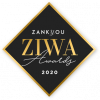 ziwa award best photographer