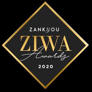 ziwa award best photographer