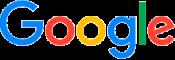 250x85px-Google