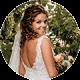 Bride-Rocio